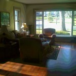 Fort Wayne Interior Painter