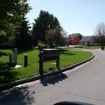 Association Mailboxes