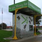 Fort Wayne Exterior Painting
