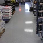 Napa Marion Flooring