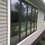Residential Windows