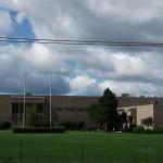 """""""Commercial Block Sealing"""" Fort Wayne Wire Die"""